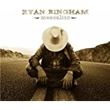 Bingham R.-Mescalito
