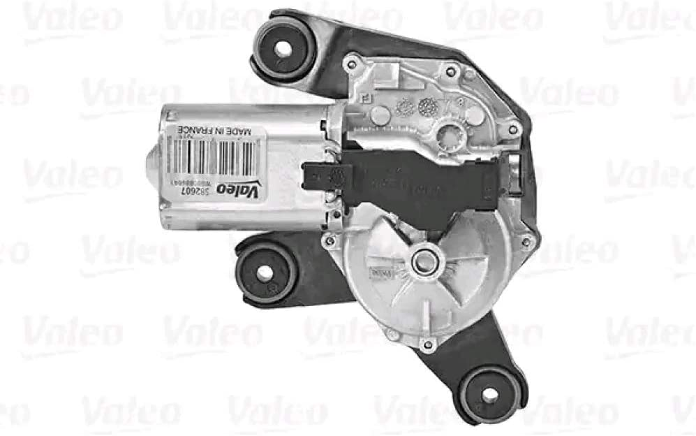 Valeo 582607 Wiper Motors