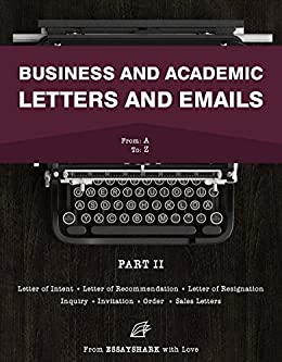 how to write letters letter writing book for dummies and pros  how to write letters letter writing book for dummies and pros out about email writing and learn how to complete letters of seven types from guides