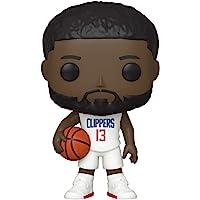 NBA: Clippers - Paul George Pop! Vinyl