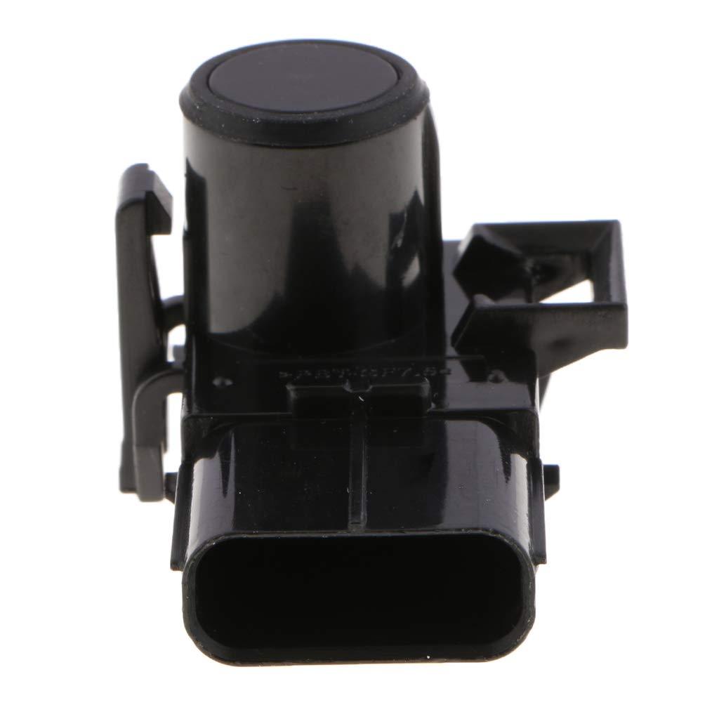 B Blesiya Auto Reversing Parking Radar Sensor for Toyota Tundra OEM 89341-33180-C0