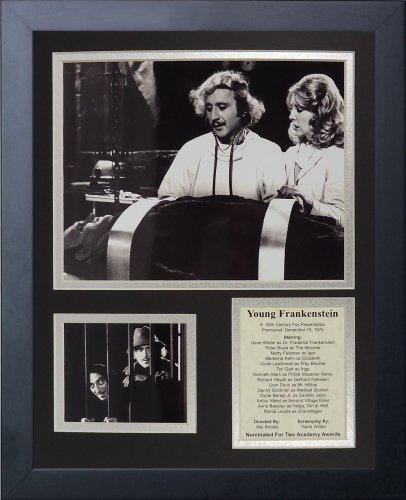 young frankenstein merchandise - 1