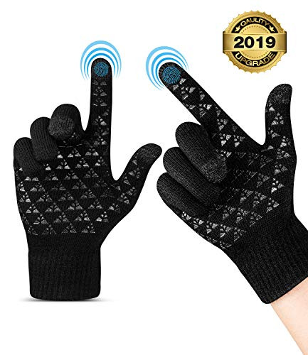 Winter Touch Screen Gloves Women product image
