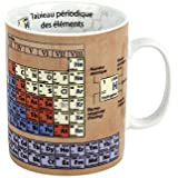 Mug Chimie (French)