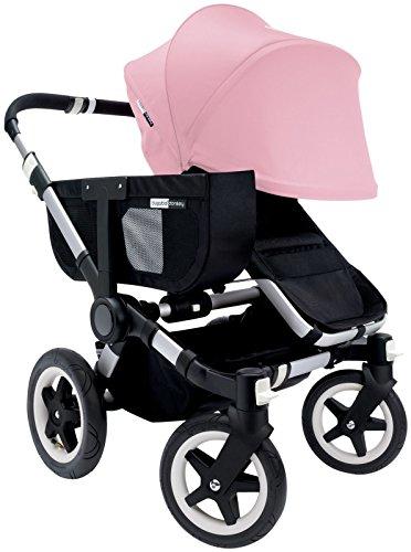 Bugaboo Stroller Price - 8