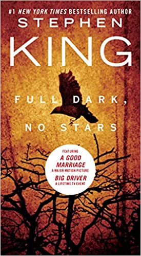 https://www.amazon.com/Full-Dark-Stars-Stephen-King/dp/143919260X?tag=dondes-20