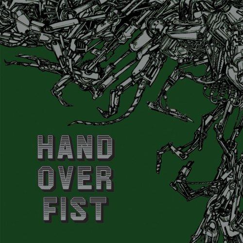 Mike Mictlan and Lazerbeak-Hand Over Fist Radio Edits-CD-FLAC-2008-FATHEAD Download