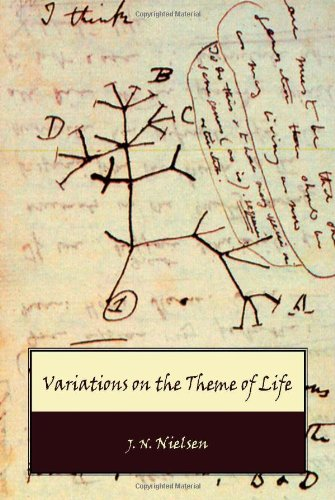 Download Variations on the Theme of Life pdf