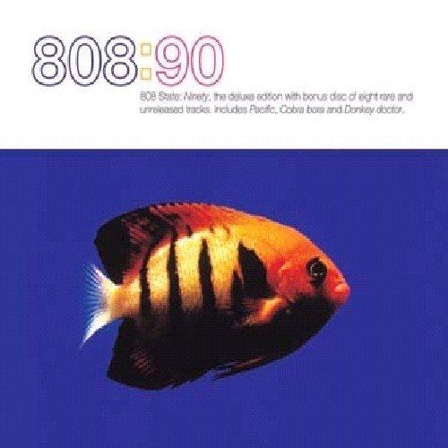 90 - Corporation Desktop