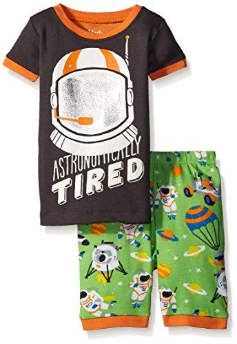 Hatley Boys Astronauts Short P j