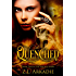 Quenched (The Parched Series, #2): A Vampire Romance