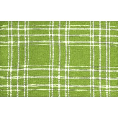 Kelton Lime Outdoor Rug - 1