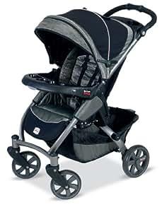 britax chaperone stroller savannah convertible child safety car seats baby. Black Bedroom Furniture Sets. Home Design Ideas