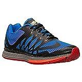Nike Zoom Elite 7 QS Black/Black Hyper Cobalt/University Red Men's 8.5
