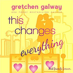 This Changes Everything Audiobook