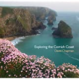 Exploring the Cornish Coast (Pocket Cornwall)