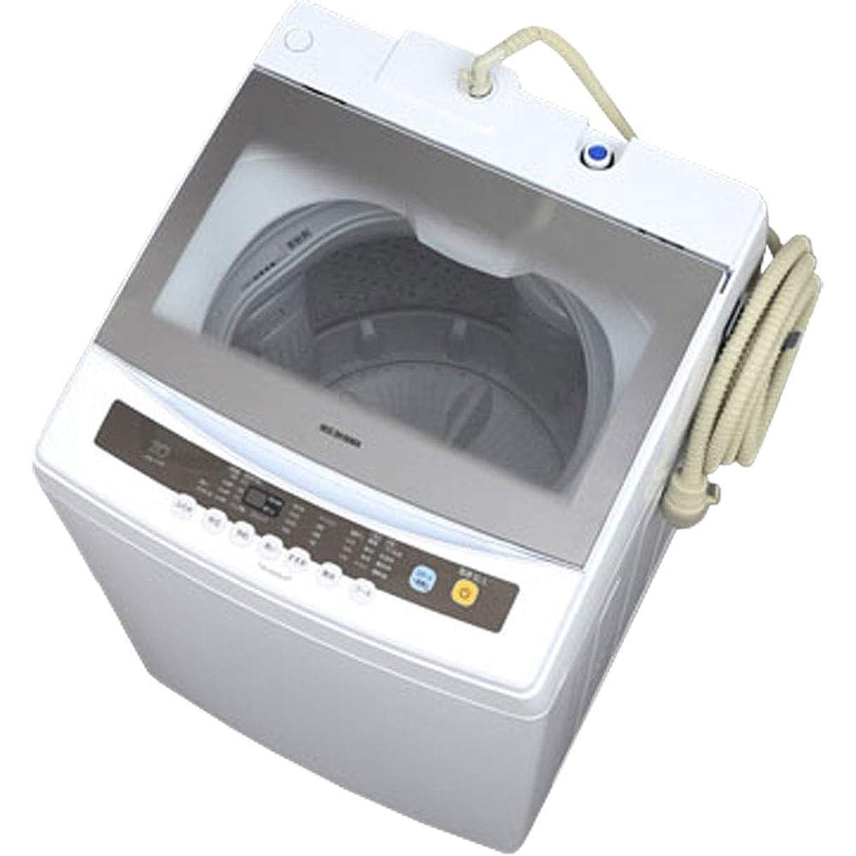 クラウン異邦人混乱シャープ全自動洗濯機4.5K ES-GL45