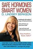 Safe Hormones, Smart Women