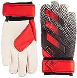 Sporting Goods : adidas Performance X Training Goalie Gloves