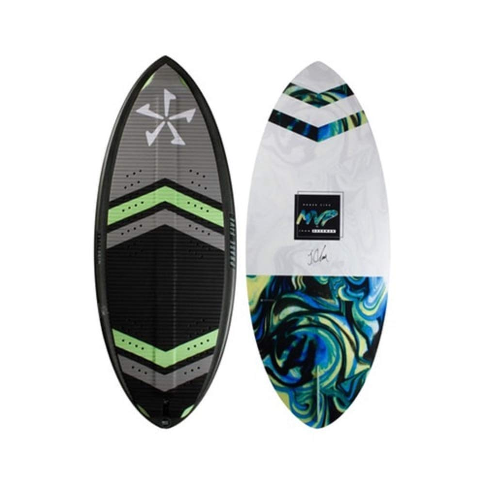 Phase 5 Wakesurf Board for big guys