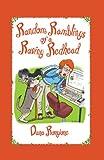Free eBook - Random Ramblings of a Raving Redhead