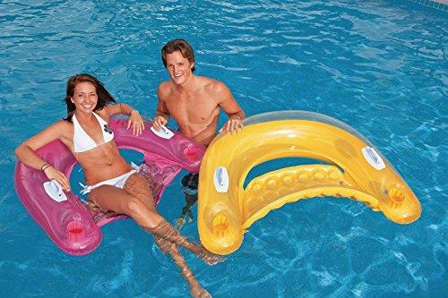 sit n float pool