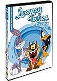 Looney Tunes: Uzasna show 2.cast (The Looney Tunes Show)
