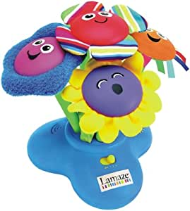 Lamaze Chime Garden (Discontinued by Manufacturer)