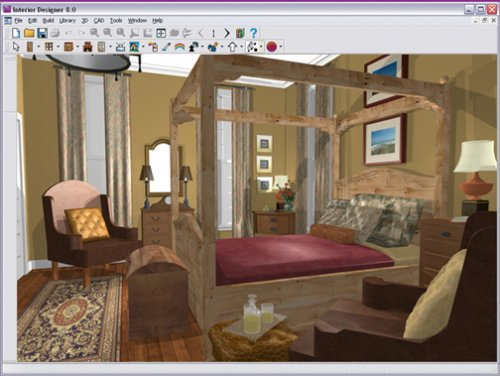 amazoncom better homes and gardens interior designer 80 old version software. Interior Design Ideas. Home Design Ideas