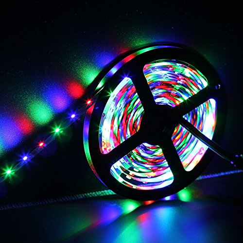 EW-2018-LED-Strip-Lights-Kit-Waterproof-328ft-10M-600-LEDs-SMD-3528-RGB-Light-with-44-Key-Remote-Controller