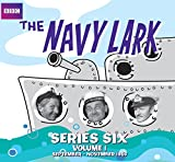 img - for The Navy Lark Collection: Series 6, Volume 1: September - November 1963 book / textbook / text book