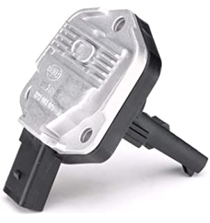 Engine Oil Level Sensor URO Parts 1J0907660B