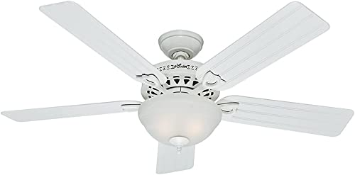 Hunter Beachcomber Indoor / Outdoor Ceiling Fan