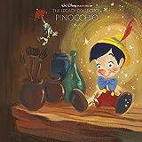 Ost: Pinocchio