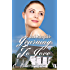 Mail Order Bride - Learning To Love - A Mail Order Bride Clean Western Romance