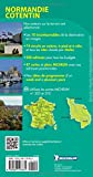 Image de Guide Vert Normandie, Cotentin, Iles Anglo-Normandes 2015 (French Edition)