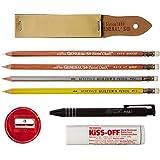 General Pencil Quilters Survival Kit