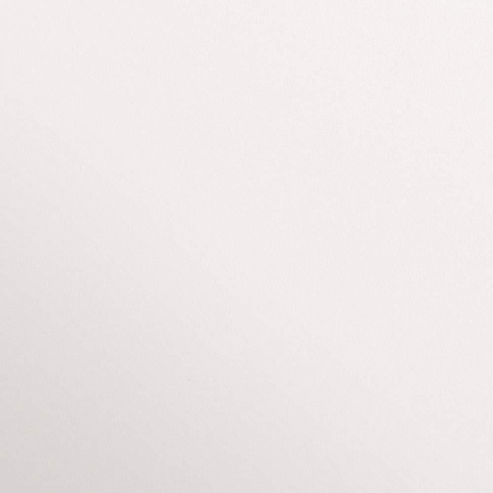 Clairefontaine 97975C 97975C 97975C Packung (mit 25 Bögen Zeichenpapier Maya, DIN A1, 59,4 x 84 cm, 270g, glatt, ideal für Trockentechnik und Einrahmen) cremeweiß B00BIJZ9OO | Moderne und elegante Mode  2972bb