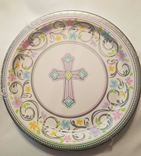 The 8 best communion supplies table cloth