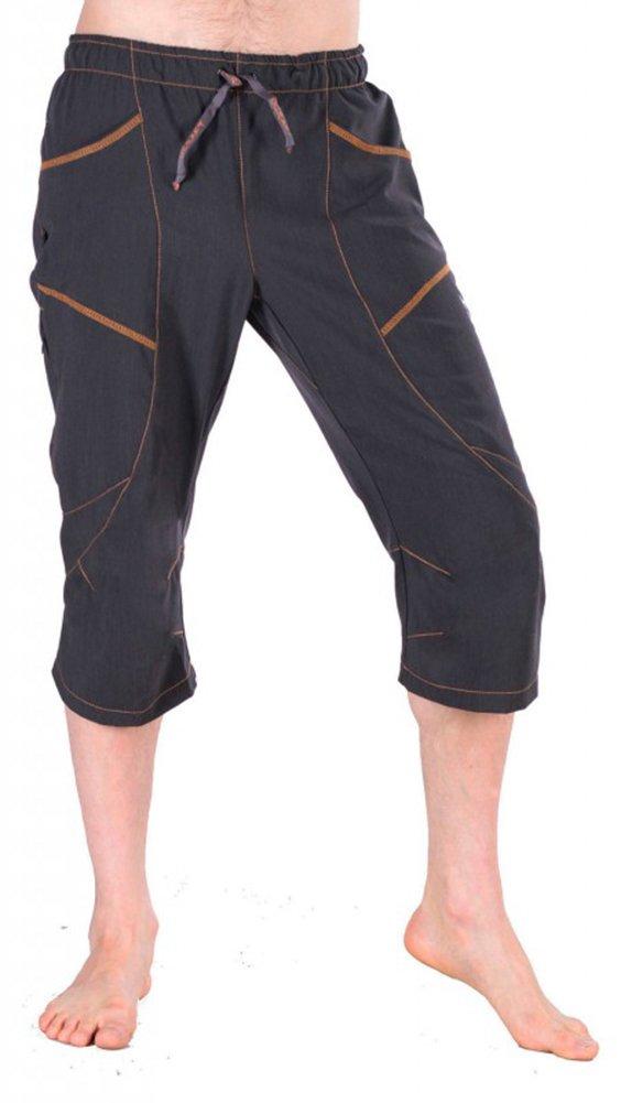 Escalada Y Elá Micos Pantalones Ucraft Anató Sticos Unisex Yoga 5xSa6