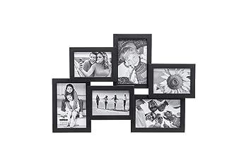 amazon com malden international designs crossroads puzzle collage