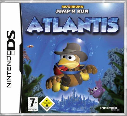 computerspiele jump n run