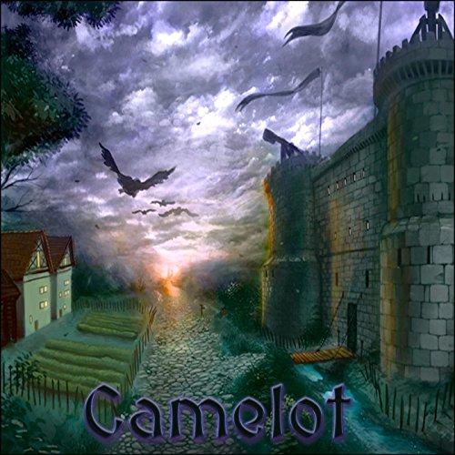 Amazon com: Camelot: Various artists: MP3 Downloads