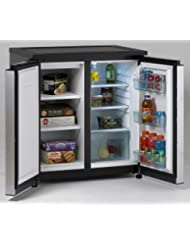 refrigerator 7 5 cu ft. 1-24 of 173 results for home \u0026 kitchen : dining small appliances compact refrigerators 5 to 5.9 cu.ft refrigerator 7 cu ft r