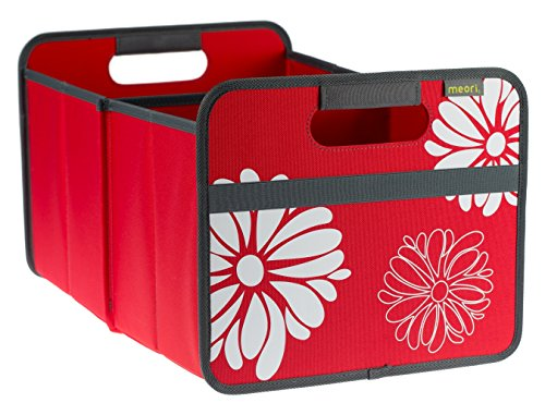 meori Collection Foldable Hibiscus Organize
