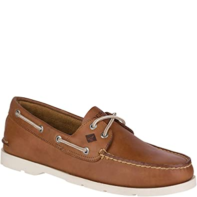 3742ff5a87 Sperry Men s