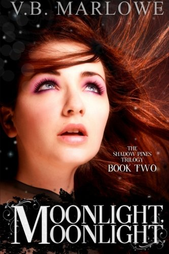 Download Moonlight, Moonlight: Book Two of the Shadow Pines Trilogy: The Shadow Pines Trilogy pdf