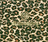 Diamondog [German Import] by Diamondog