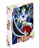 Inuyasha The Final Act - The Complete Series (Eps 01-26) (4 Dvd) [Italian Edition]