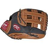 Rawlings P120JR-6/0 Prodigy 12' Outfield Glove